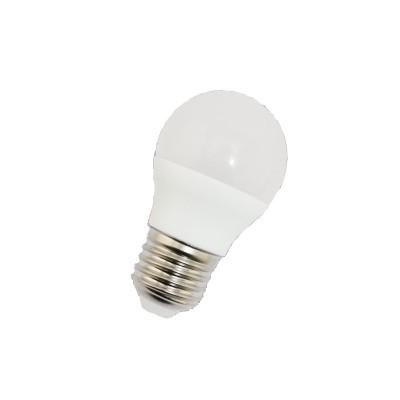 LED G45 4W E27
