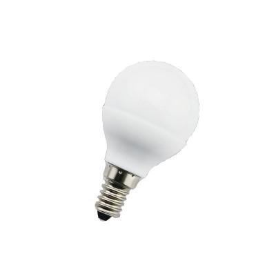LED G45 4W E14