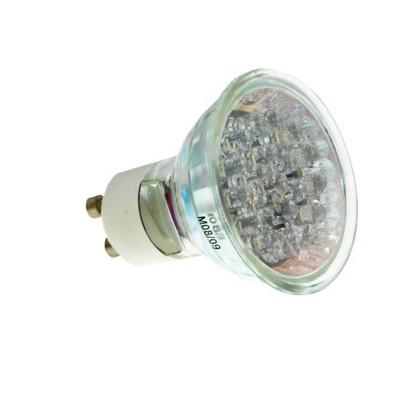 Żarówka LED GU10 1W...