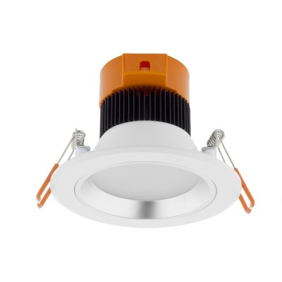 LED DOWNLIGHT NT-TD-A30