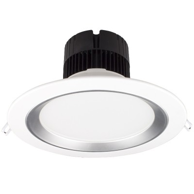 LED DOWNLIGHT NT-TD-A60