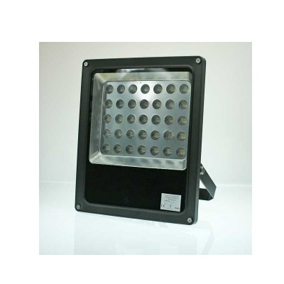 LED WL50 LAMBERTIAN