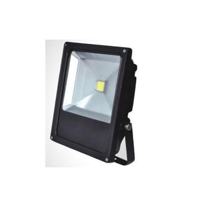 LED WL48 10/20/30/50W