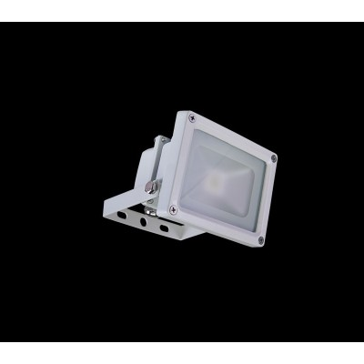 Oprawa FL 10W Power LED