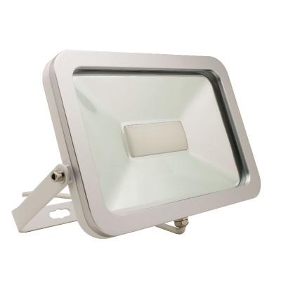 Naświetlacz LED ISPOT...