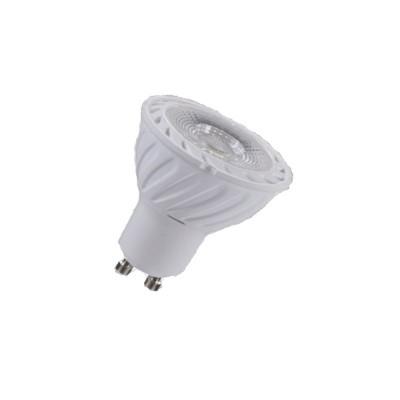 Żarówka LED GU10 8W 3000K COB