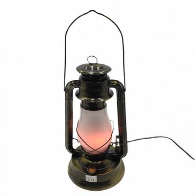 Lampion Lampa naftowa...