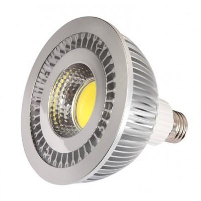 Żarówka LED PAR38 18W 230V...