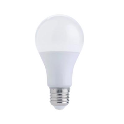 Żarówka LED LB A65 10W E27...