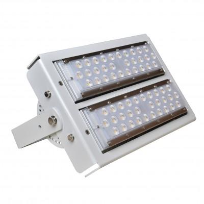 Lampa LED HIGH BAY 100W...