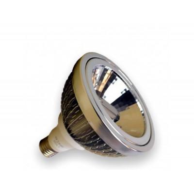 Żarówka LED PAR38 21- 22W...
