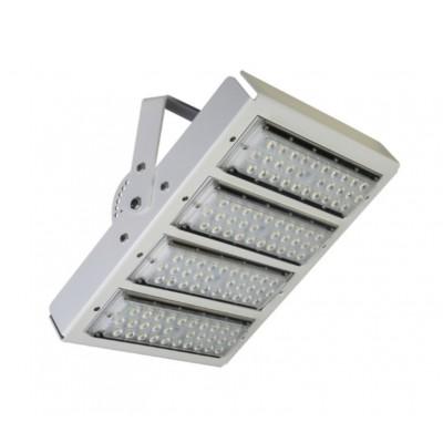 Lampa przemysłowa LED HIGH...