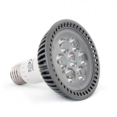 Żarówka LED PAR30 7W E27...