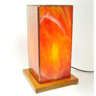 Lampka dekoracyjna Wellness...