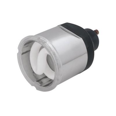 Świetlówka kompaktowa ESL...
